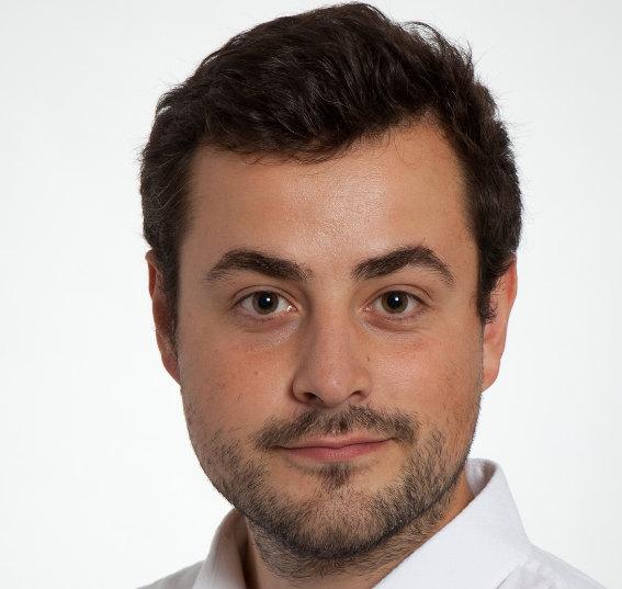 Maximilian Fichtl Rettungsassistent, Erste-Hilfe-Ausbilder