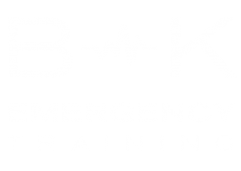 B&K Emergency Training