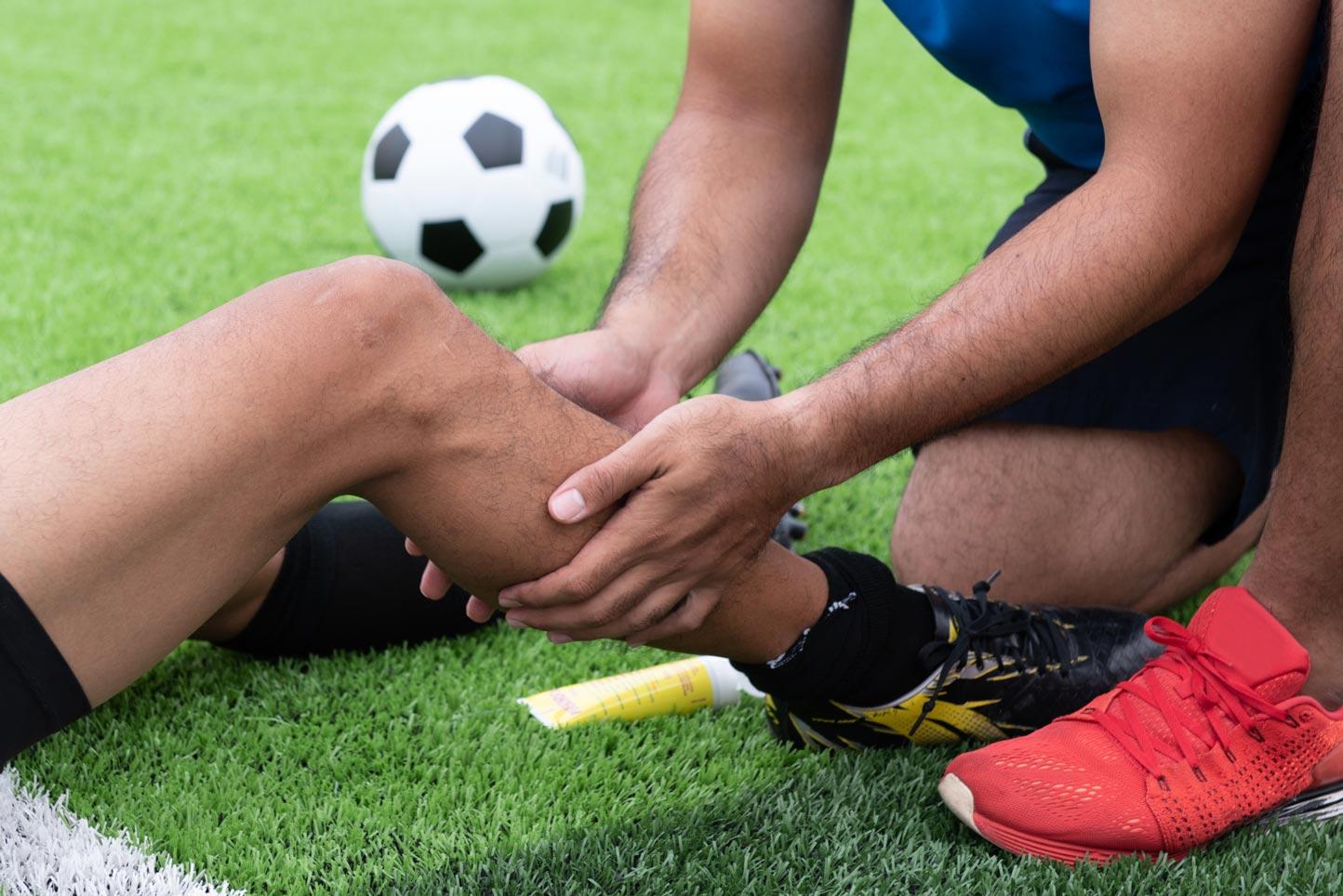 notfalltraining-sportverletzungen