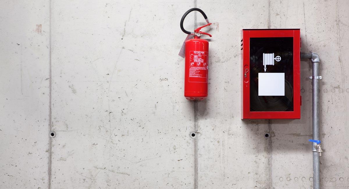 brandschutzhelfer-unternehmen