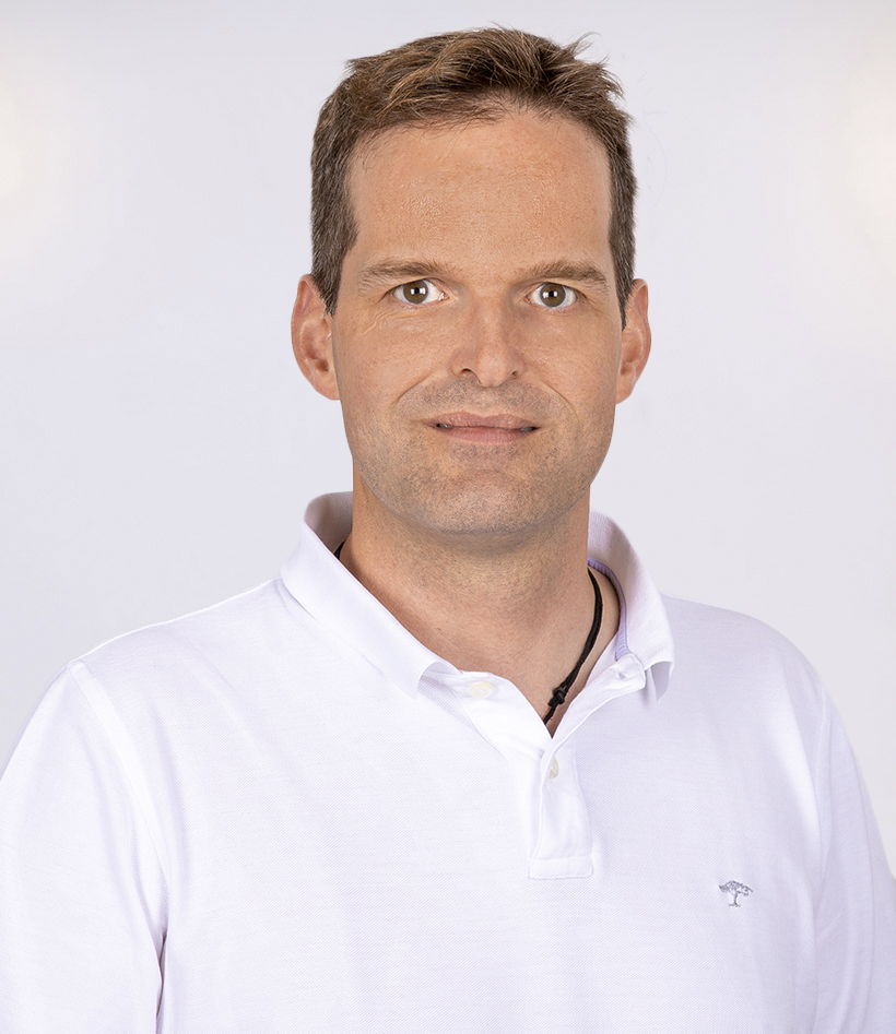 Andreas Mehl: Leitender Oberarzt an der München Klinik Harlaching, Advanced Traume Life Support (ATLS) Provider, Newborn Life Support (NLS) Provider, Leitender Notarzt